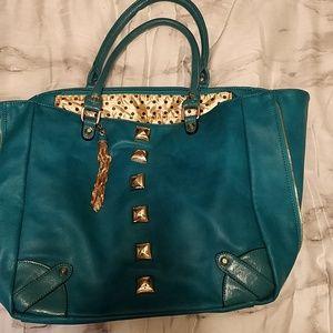 Melie Bianco purse